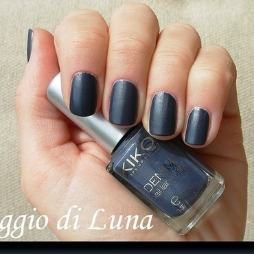 Raggio 20di 20luna 20kiko 20denim 20n c2 b0 20466 20french 20charcoal 203 thumb370f