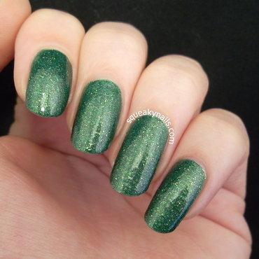 Renaissance cosmetics emerald envy05mini thumb370f