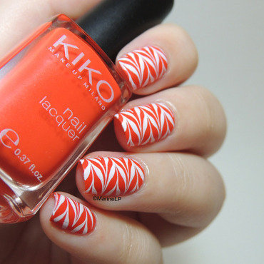 Zebra stamping 20 3  thumb370f