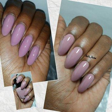 Zoya Bridgette Swatch by Nails_Divine