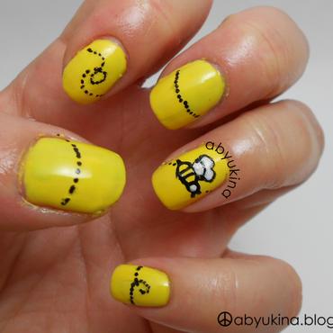 Bee2 thumb370f