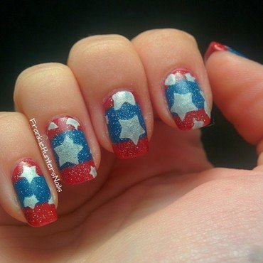 Independenceday2014 thumb370f