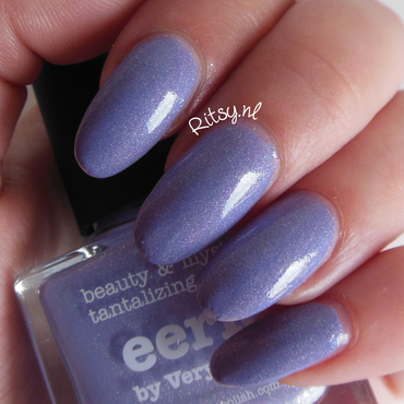 Picture 20polish 20  20eerie 20instagram thumb370f