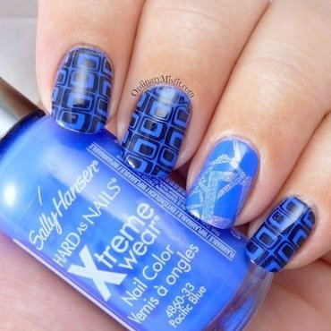 Blue 20squared 20nail 20art 202 thumb370f