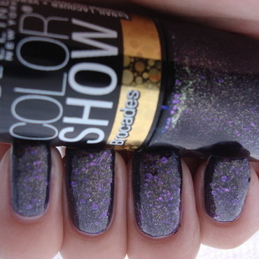 Maybelline 20  20amethyst 20couture thumb370f