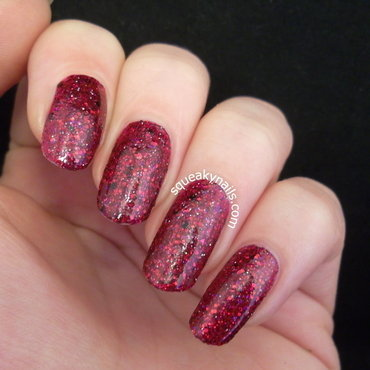 Shimmer polish karina04mini thumb370f