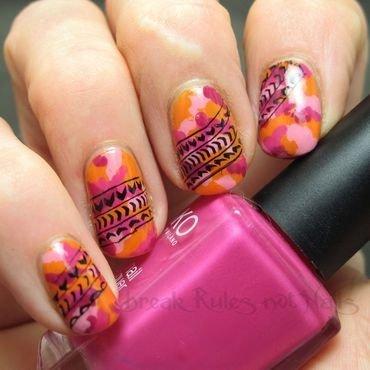 Pink 20kamo 20tyre 20sq 20 thumb370f