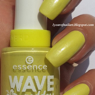 Swatch 20essence 20trend 20edition 20wave 20goddess 2002 20wave 20down 20the 20lime thumb370f