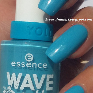 Swatch 20essence 20trend 20edition 20wave 20goddess 2003 20have 20a 20break thumb370f