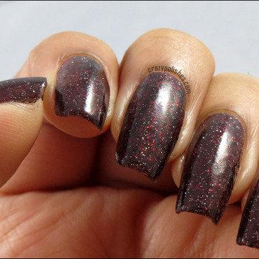 Shimmer 20polish 20bella thumb370f