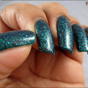 Shimmer 20cristina 20swatch thumb370f