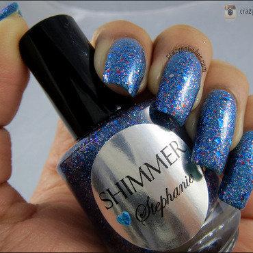 Shimmer 20stephanie thumb370f