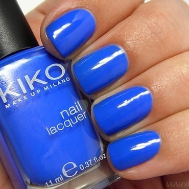 Kiko 20  20336 20electric 20blue 3 20copy thumb370f
