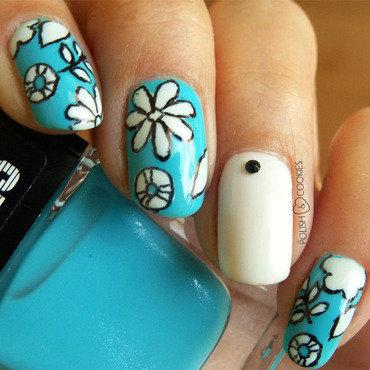 Flowerpowernails03 thumb370f