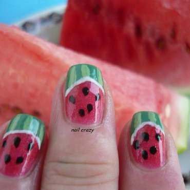 Watermelons 204.1 thumb370f