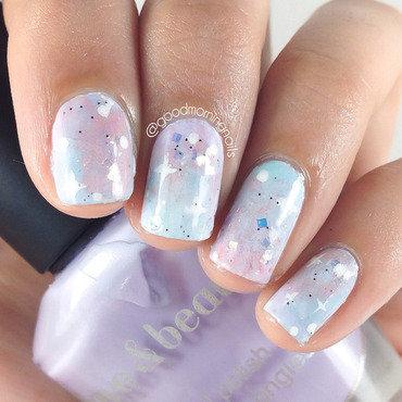 Pastel 20galaxy thumb370f