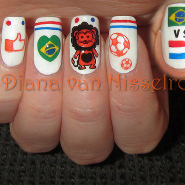 Wk 202014 20proud 20of 20the 20dutch 20lions thumb370f
