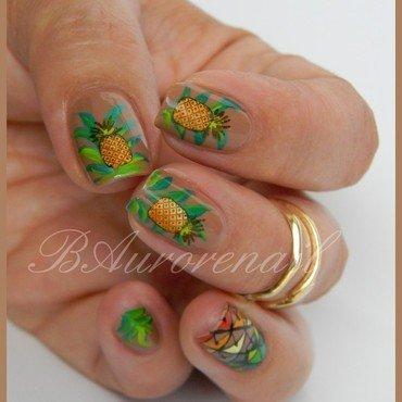 Ananas 207 thumb370f