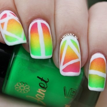 Neonobsessed007 thumb370f