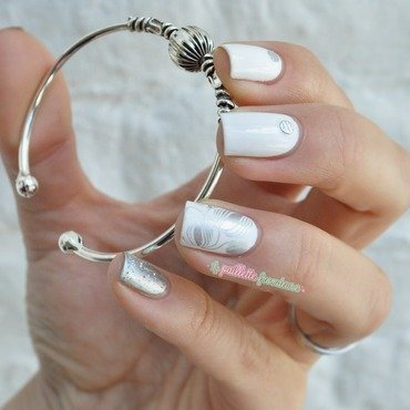 be assorted nail art by nathalie lapaillettefrondeuse