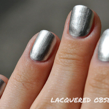 Nickel thumb370f