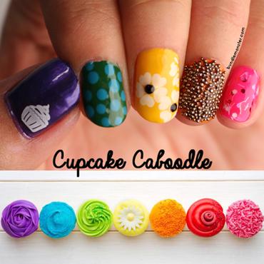 Cupcakemanicure thumb370f