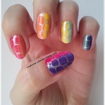Colorful thumb370f