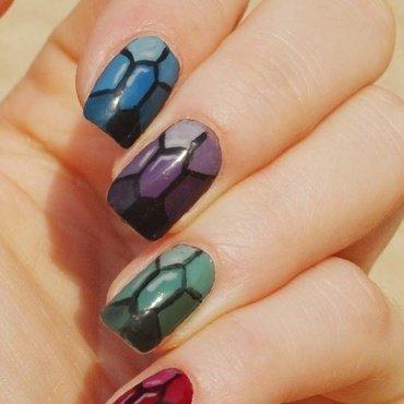 Gems 20 2  thumb370f