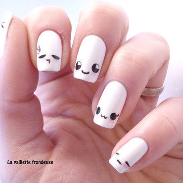 Kawaii 20nails8 thumb370f