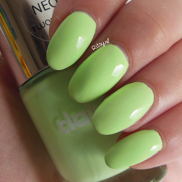 Claire 20neon 20pastel 20instagram thumb370f