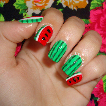 Watermelon 205 thumb370f