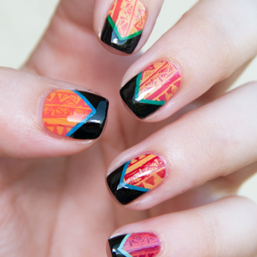 Nailart413 thumb370f