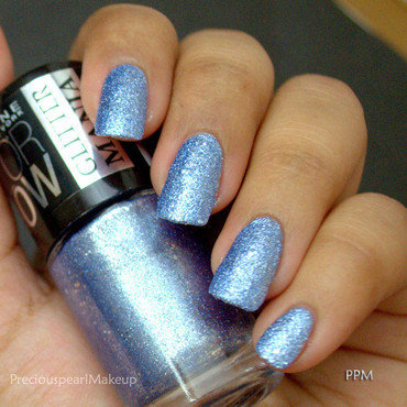 Maybelline 20glitter 20mania 20bling 20on 20the 20blue 201 thumb370f