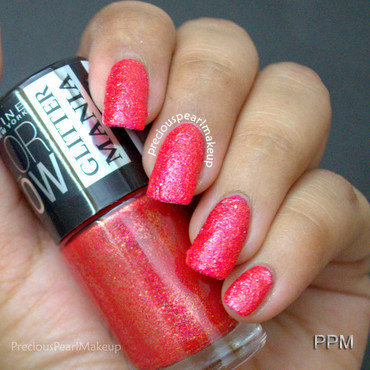 Maybelline 20glitter 20mania 20red 20carpet 201 thumb370f