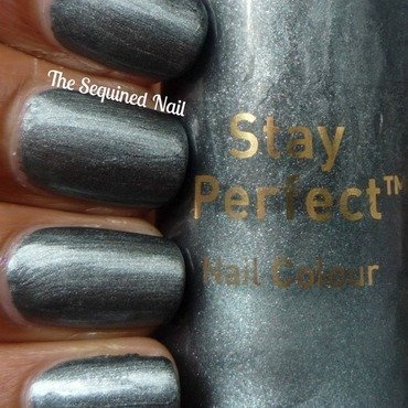 No7 night silver 2 thumb370f