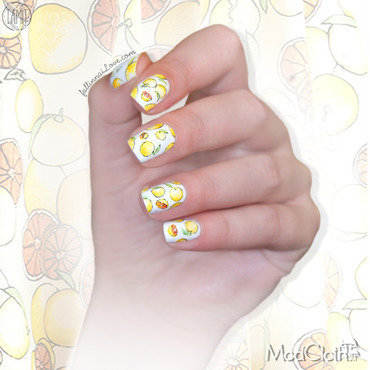 Modcloth 20nails 201 thumb370f