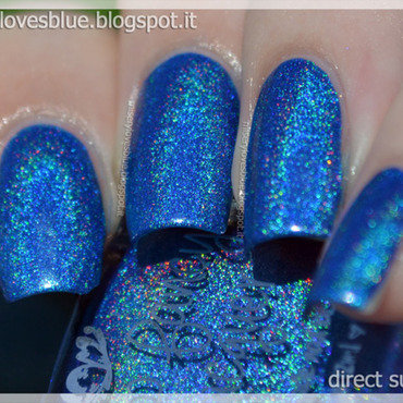 Toofancylacquer setfiretotherain ds 02 res675 thumb370f