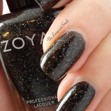 Zoya storm swatch review 5 thumb370f