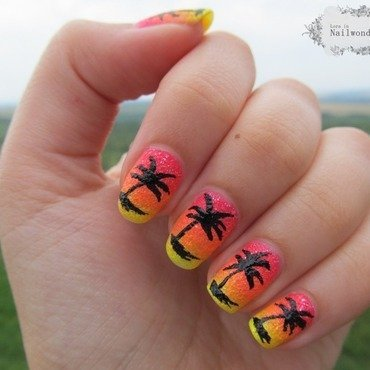Palmtrees02 thumb370f