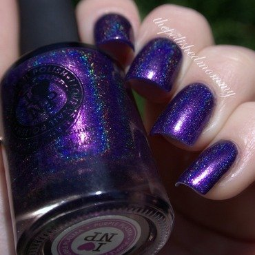 Ilnp 20purple 20plasma.nef 001 thumb370f
