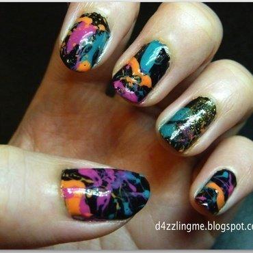 Nailsplatter2 thumb370f
