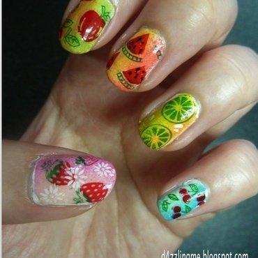 Fruitilicious3 thumb370f