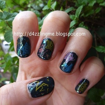 Starry2 thumb370f