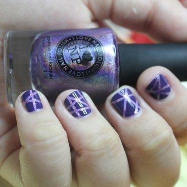 Purpleholo thumb370f