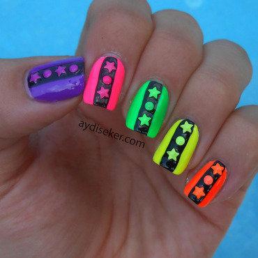 Neonstuds11 thumb370f