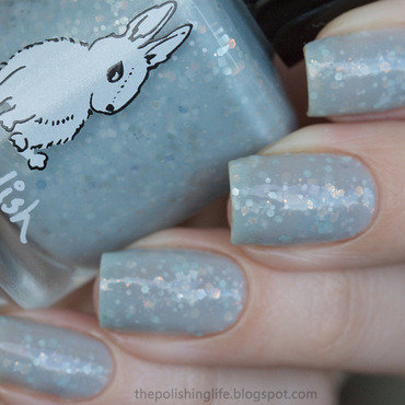 Hare 20polish 20wrapped 20in 20plastic 20swatch 202 thumb370f
