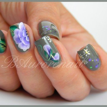 Fleur 20violette 206 thumb370f