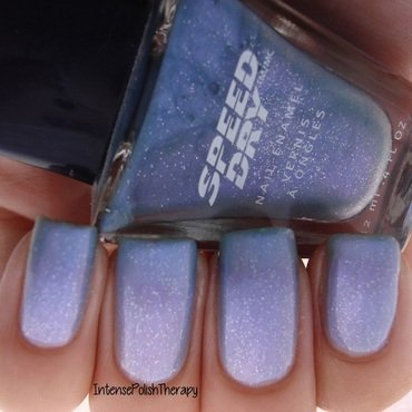Avon Sizzling Sky C Swatch by IntensePolishTherapy Anita