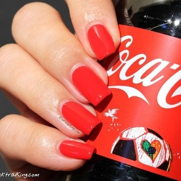 Coca cola 20red 202 thumb370f