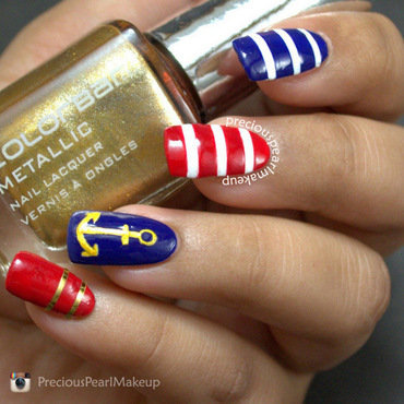 Nautical 20nail 20art 202 001 thumb370f